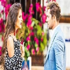 KARAOKE PERDON - DAVID BISBAL & GREEICY