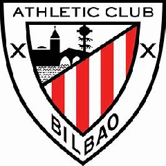 KARAOKE HIMNO ATHLETIC BILBAO - ATHLETIC BILBAO