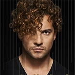 KARAOKE MIENTEME - DAVID BISBAL