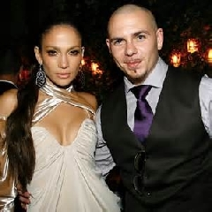 KARAOKE FRESH OUT THE OVEN - JENNIFER LOPEZ & PITBULL